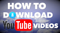 How To Download YouTube Videos To Mobile Phone Directly