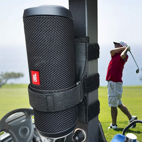 5 Best Bluetooth Speaker for Golf – Unbiased Review
