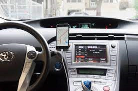 6 Best phone mount for Prius in 2021