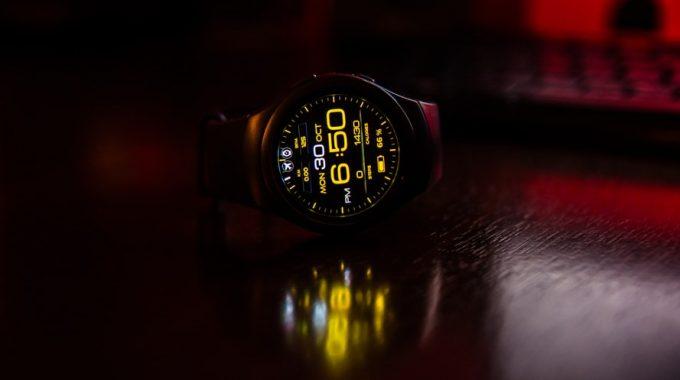 Best Standalone Smartwatches Online